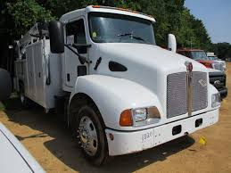 2005 KENWORTH T300 SERVICE TRUCK, VIN/SN:2NKMHZ6X45M102610 - S/A ... 2007 Kenworth T300 Service Truck Vinsn165137 Sa C7 250 Cat 1997 Kenworth Service Truck Item J8528 Sold May 17 T800 Cars For Sale In Michigan W900 United States Postal Skin V10 Ats Mod Kenworth 28 Images Trucks Utility Heavy Service Truck 2006 By 3d Model Store Humster3d Vehicles On Hum3d 1996 Heavy 5947 N 360 View Of 1998 Single Axle Mechanic Caterpillar Yamal Russia September 8 2014 Weatherford Companys Gas Stock 2013 Used T660 At Premier Group Serving Usa