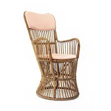 Italian Mid-century Rattan Armchair By Dal Vera, 1950s | #98462 Italian 1940s Wicker Lounge Chair Att To Casa E Giardino Kay High Rocking By Gloster Fniture Stylepark Natural Rattan Rocking Chair Vintage Style Amazoncouk Kitchen Best Way For Your Relaxing Using Wicker Sf180515i1roh Noordwolde Bent Rattan Design Sold Mid Century Modern Franco Albini Klara With Cane Back Hivemoderncom Yamakawa Bamboo 1960s 86256 In Bamboo And Design Market Laze Outdoor Roda
