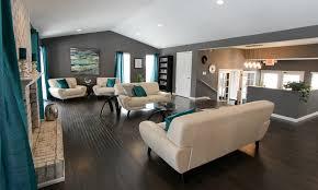 Apartments In Ypsilanti MI