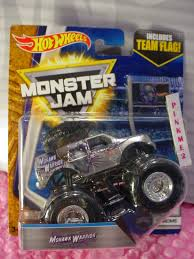 1992-2017 MONSTER JAM 25∞2/7 Chrome MOHAWK WARRIOR☆Truck☀Team ... Monster Jam My Favorite Everything Grave Digger Mohawk Warrior Maximum Destruction Mutt Truck Mohawk Warrior Hot Wheels 2015 Figure Included New Look Higher Education Vs Trucks Youtube Obral 007 Obralco 25th Anniversary Collection Every Year The Talent Pool Gets Deeper Facebook Stock Photos Images Alamy Julians Blog 2017 Image Dx 4770jpg Wiki Fandom Powered By Wikia