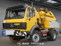 Mercedes 1820 AK Truck Euro Norm 1 €15200 - BAS Trucks Filec4500 Gm 4x4 Medium Duty Trucksjpg Wikimedia Commons Used Ford Pickup Trucks New 2005 F 150 Regular Cab Long 4x4s Festival City Motors Diesel Customers With Their Lifted Built Sierra 4x4 For Sale Craigslist Jersey Auto Info Buy Custom Chevy S10 Supercharged Show Truck 2009 F350 Dump With Snow Plow Salt Spreader 17 Powerstroke Luxury Cars Pinterest Trucks And 1988 F150 Xlt Lariat Stock A35736 Sale Near Columbus 10 Best Cars Power Magazine Suvs Jerrys Of Elk Rivers What Ever Happened To The Affordable Feature Car