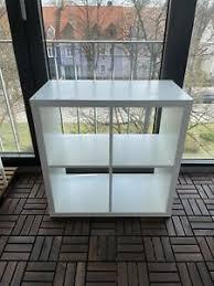 ikea raumteiler fürs wohnzimmer günstig kaufen ebay