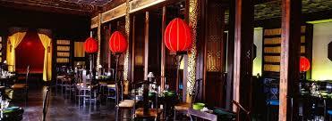 die besten chinesischen restaurants in deutschland