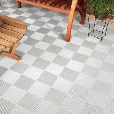 Runnen Floor Decking Uk by Home U0026 Gardens Geek Page 98 Best Providing Home U0026 Gardens Geek