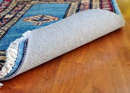 area rug lovely target rugs floor rugs as rug pads for wood floors