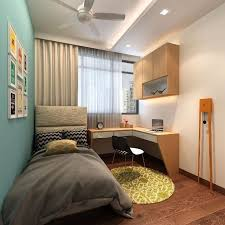 9 Cool Bedrooms Your Teens Will Love