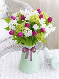 39 best Mother s Day Flowers images on Pinterest