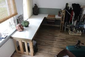 Diy Corner Desk Designs by Diy Corner Computer Desk Plans U2014 Home Design Blog Good Wood For