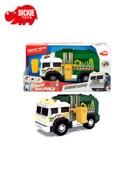 Buy DICKIE Action Series Recycle Truck Kid's Model Toy & Models ... Two 1913 Ertl Model Trucks Banks And Pepsi Co Toy Truck Bank Jenil Intertional Transforming Van To Robots Childrens Cat 330 Roadbuilder Diecast Cstruction In 2018 Pinterest Usd 1941 Boys Large Sanitation Trucks Garbage Truck Excavator World Corgi The Early Years Vol 1 Youtube Trophy Kiwimill 5pcslot 164 Scale Alloy Fire Cool Mini Fighting Rc Die Cast For Sale Remote Vehicles Online Brands Bespoke Handmade With Extreme Detail Code 3 Models Toys Plans Tow Wreckers 124 Scale Diecast Material Transporter Garbage Kdw