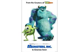 2 Other Names For Halloween by Kids Halloween Movies Best Halloween Movies For Kids Reader U0027s