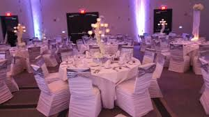 Satin Chair Covers - Wedding Event Ideas And Decor Rental Polyester Banquet Chair Covers Wedding Linen Rental Sitting Pretty 439 Photos 7 Reviews Party Rent Chair Hussen Wedding Incl Cleaning Host With Style Covers And Chiavari Rental Folding Spandex Free Shipping Ivory Fold Lycra Seats For Chairs Antique Gold Satin Cover Nationwide Event Birthday Rochester Mn New Store In Update Windsor Berkshire Casual Contract Hire Sea Foam Green Orange County For Weddings Themes