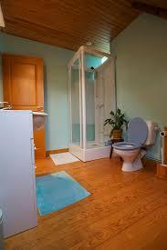 chambre d hote massif central chambres d hôtes murat la chambre verte