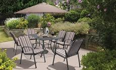 Kettler Outdoor Furniture Covers by Hartman Garden Furniture Kettler Garden Furniture Swan