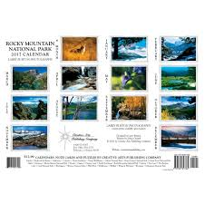 Rocky Mountain Soap Coupon Code 2018 / Justice Coupons 60 Off Oils And Diffusers Helping Relax You During This Holiday Rocky Mountain Oils Discount Code September 2018 Discount 61 Off Hurry Before It Ends Wwwvibesupcom968html The 10 Best Essential Oil Brands Reviewed Compared For 2019 Bijoux Tigers Seball Coupon Sleep Number Coupon Codes Dollhouse Deals Ubud Tropical Harvey Norman Castlebar Deals Rocky Cbookpeoplecom Demarini Com Get 20 Your Entire Purchase Of Mountain Brand Review Our Top 3 Organic Life Blend 5 Shipped Money Edens Garden Xbox Live Gold Membership Uk