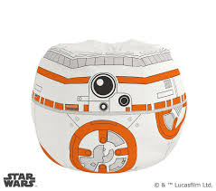 Em>Star Wars</em>™ BB8™ Anywhere Beanbag™ Slipcover Only In 2019 ... Navy Star Glowinthedark Anywhere Beanbag Pottery Barn Kids Ca At Eastview Mall Closes And White Bean Bag The 2017 Wtf Guide To Holiday Catalog What Happened When Comfort Research Stopped Making Fniture For Pb Teen Ivory Furlicious Large Slipcover 41 Little Home John Lewis Grey Chair Amalias Playroom With Little Nomad Lovely Chairs Ikea Home Ideas Emstar Warsem Bb8 Only In 2019 Madison Faux Suede 5foot Lounge By Christopher Knight