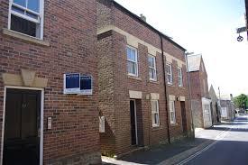 100 Bridport House SemiDetached For Sale In 15GundryLaneDorsetDT6