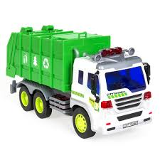1/16 Scale Friction Powered Toy Recycling Garbage Truck - Green ... Dickie Toys Front Loading Garbage Truck Online Australia City Kmart Alloy Car Model Pull Back Toy Watering Transport Bruder Mack Granite Dump With Snow Plow Blade Store Sun 02761 Man Side Amazoncouk Games Toy Garbage Truck Extrashman1967 Flickr Buy Tonka Motorised At Universe Playset For Kids Vehicles Boys Youtube Im Deluxe Wooden Baby Vegas Garbage Truck Videos For Children L 45 Minutes Of Playtime 122 Oversized Inertia Scania Surprise Unboxing Playing Recycling