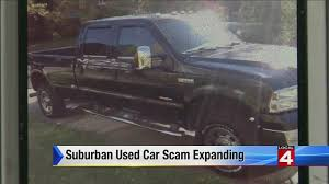 Scammers Sell Stolen Truck On Craigslist Craigslist Alburque Cars And Trucks Used Pickup For Sale Unique 306 Best 44 Port Arthur Texas Under 2000 Help Look Ladder Racks For Universal Rack Is This A Truck Scam The Fast Lane Sedona Arizona Ford F150 2011 Six Door 4x4 Mini Wwwtopsimagescom Tow Rollback Khosh By Owner Top Car Designs St Louis Vans Lowest By