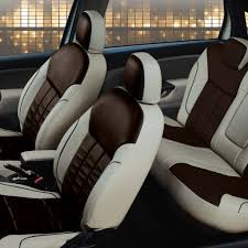 100 Best Seat Covers For Trucks 10 Car Reviewed In 2019 DrivrZonecom