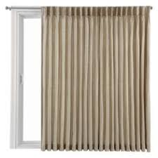 Jc Penney Curtains Martha Stewart by These Are Beautiful In Lead Color Fully Lined Martha Stewart At