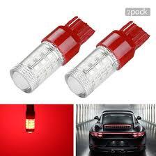 ziste official website7440 led brake light light indicator
