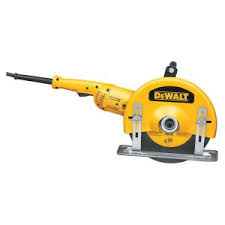 Dewalt Tile Saws Home Depot by Dewalt 15 Amp 12 In Cut Off Machine D28754 The Home Depot