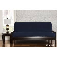 Black Sofa Covers Target by Decor Wondrous Futon Slipcover For Comfy Home Furniture Ideas