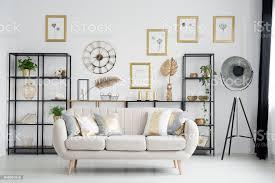 bilder wohnzimmer gold inspiration holy cross dryden
