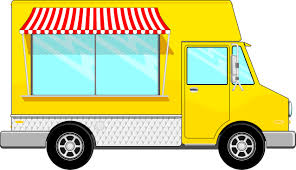 Food Trucks At UC Davis - OneClass Blog