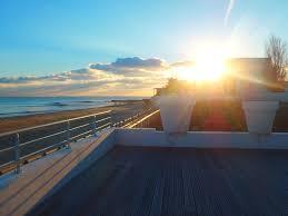vos réveillons de fin d ée à la tranche sur mer location
