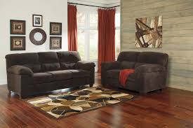 Uncategorized Used Ashleys s Concept And Couches Looking For