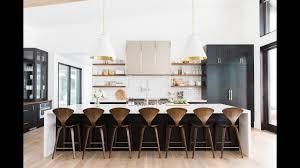 100 Mountain Modern Design Home