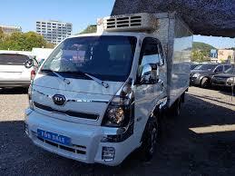 100 Used Gm Trucks Search Used GM Daewoo Trucks From Korea Autowini