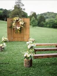 Top Country Wedding Songs | GAC 20 Great Backyard Wedding Ideas That Inspire Rustic Backyard Best 25 Country Wedding Arches Ideas On Pinterest Farm Kevin Carly Emily Hall Photography Country For Diy With Charm Read More 119 Best Reception Inspiration Images Decorations Space Otography 15 Marriage Garden And Backyards Top Songs Gac