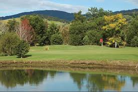 100 Jamberoo Camping Golf Club NSW Holidays Accommodation Things To Do
