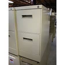 Hon 4 Drawer Lateral File Cabinet Used by Used Fireproof File Cabinet File Cabinets Fireproof Filing