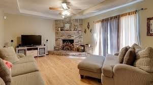 living room furniture layouts with corner fireplace with no