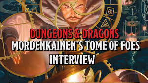 Mordenkainen's Tome Of Foes - General Discussion - D&D Beyond ... Dd Beyond Reveals Smaller Bundles Geektyrant Codes Idle Champions Of The Forgotten Realms Wiki Master Undeath 5e Character Build Roblox Beyond Codes September 2018 Pastebin Promo Code Warlock Best Race In 5th Edition Dungeons And Dragons Mordkainens Tome Foes General Discussion Necklace Fireballs Magic Items Game Dnd 2019 Prequisite Text Does Not Display For Optional Features Bugs Travis Shreffler On Twitter The Coents Twitchcon Swag Kitkat