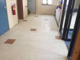 Vinyl Floor Tile Patterns Indoor Stone Flooring