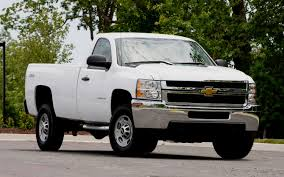 Truck Trend's 2012 Best In Class: Work Truck Photo & Image Gallery Kerman Chevrolet Silverado 1500 Mediumduty More Versions No Gmc 2015 Chevrolet 4wd 60 V8 Chevy 3500 Crew Cab 4x4 8 Service Body 2018 2500hd 3500hd Interior Review Car And Chevy Unveils Chartt A Sharp Work Truck Ram Truck Dealer San Gabriel Valley Pasadena Los Gm Fleet Trucks Amsterdam New Vehicles For Sale 2017 Work Truck Regular Cab Deep Ocean Blue Business Elite Work Sacramento Vandalia Il 2019 In Ny At Mangino
