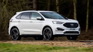 Ford: 2020 Ford Edge Incentives & Rebates - 2020 Ford Edge Sport ... Ford New And Used Car Dealer In Bartow Fl Tuttleclick Dealership Irvine Ca Vehicle Inventory Tampa Dealer Sdac Offers Savings Up To Rm113000 Its Seize The Deal Tires Truck Enthusiasts Forums Finance Prices Perry Ok 2019 F150 Xlt Model Hlights Fordca Welcome To Ewalds Hartford F350 Seattle Lease Specials Boston Massachusetts Trucks 0 Lincoln Loveland Lgmont Co
