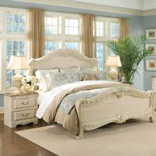 Unfinished Bedroom Furniture Malm Bed Dimensions Taihan