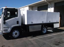 Lawn Spray Trucks, Florida Sprayers, Custom Spray Solutions Orlando Lawn Trucks Used Lawn Landscape Trucks In Florida Youtube One Of The Best Spray Lawnsite Lot 27 1998 Isuzu Npr Landscape Truck Starting Up And Moving Technology Traing Turf Value Care Spray For Sale Ford E350 Super Duty Box Peterbilts New Used Peterbilt Fleet Services Tlg Success Story By Gamep At Georgia Tech Sprayers Custom Solutions Online Only Auction Tools Trailers Mower More