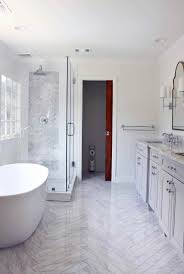 Impressive Houzz Master Bathroom Tile Ideas On This Favorite Site ... Grey Tiles Showers Contemporary White Gallery Houzz Modern Images Bathroom Tile Ideas Fresh 50 Inspiring Design Small Pictures Decorating Picture Photos Picthostnet Remodel Vanity Towels Cabinets For Depot Master Bathroom Decorating Ideas Beautiful Decor Remarkable Bathrooms Good Looking Full Country Amusing Bathroomg Floor Cork Nz Diy Outstanding Mirrors Shalom Venetian Mirror Inspirational 49 Traditional Space Baths Artemis Office
