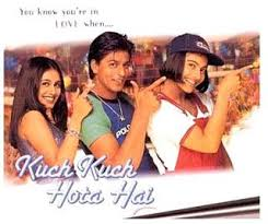 kuch kuch hota hair songs mp3 fasrhu