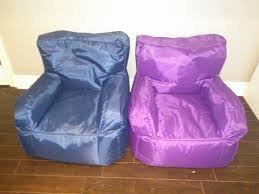 2 Bean Bag Chairs One Blue Bean Bag Chair And One Purple Bean Bag Chair Pear Shape Batik Denim Bean Bag Flash Fniture Small Denim Kids Bean Bag Chair Cosy Medium Blue Oversized Solid Royal 26 Foam Filled Deep Water Gaming Light Orka Classic Teardrop Cover Without Beans Xl Giant Huge Extra Large 35 Round 6ft Microsuede Lounger Relax Sacks In 2019 Mini Me Pod 2 Bean Bag Chairs One Blue Chair And Purple