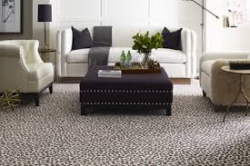 How To Find The Perfect Carpet For Fall
