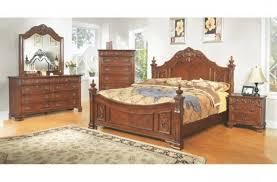 Bedroom Sets On Craigslist by Lummy Craigslist Bedroom Furniture