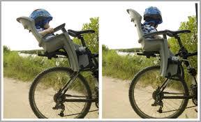 siège bébé vélo hamax extraordinaire siege bebe hamax design 874012 siège idées