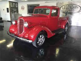 1938 Dodge Pickup For Sale | ClassicCars.com | CC-849867 1938 Dodge Pickup For Sale Classiccarscom Cc922717 Dodge Pickup Truck Truck Low Rider For Phil Newey Sports Cars Airflow Tank By 3d Model Store Humster3dcom Youtube 12ton Mrm Classic Ram 5500 Dually 2012 0316 Spin Tires Pistons Pinterest Engine The Vintage Drivers Club 1930s Express 1500 Information And Photos Momentcar Truckdomeus Gmc Cab Over Randy S Bomb Shop 1947 Complete But Never Finished Hot Rod Network